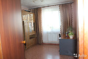 Аренда комнаты, Белгород, Ул. Есенина - Фото 1
