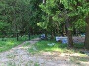 Продаётся двухэтажный дом в Малоярославецком районе деревне Ерденево - Фото 4