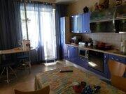 Продажа четырехкомнатной квартиры на проспекте Славы, 43 в Белгороде