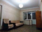 Чкалова 14, Продажа квартир в Перми, ID объекта - 320580832 - Фото 4