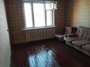 Аренда комнат в Пскове