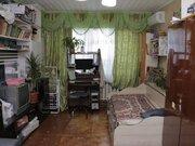Продажа однокомнатной квартиры на переулке Малинники, 17 в Калуге, Купить квартиру в Калуге по недорогой цене, ID объекта - 319812738 - Фото 2