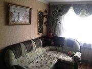 3-х комнатная квартира в Балакирево, Купить квартиру Балакирево, Александровский район по недорогой цене, ID объекта - 321539626 - Фото 4