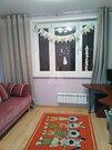 Трехкомнатная квартира у м Шипиловская - Фото 5
