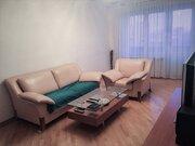 3-х комнатная квартира М. вднх