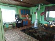 Дом в с.Крутое - Фото 3