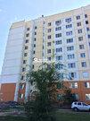 Продажа квартиры, Воронеж, Улица Теплоэнергетиков