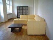 Продажа квартиры, Купить квартиру Рига, Латвия по недорогой цене, ID объекта - 313139647 - Фото 3