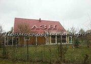 Киевское ш. 70 км от МКАД, Тереховское, Коттедж 200 кв. м - Фото 1
