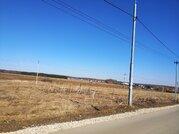 Продается земельный участок 11,6 соток под ИЖС. Новая Москва. - Фото 1
