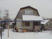 Продаюдом, Челябинск, проспект Победы, 290к1