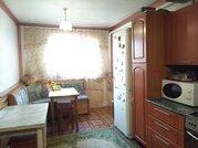 1 350 000 Руб., Продам дом в центре, Купить квартиру в Кемерово по недорогой цене, ID объекта - 328972835 - Фото 16
