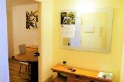 Продаю апартаменты 105 кв.м. в Lloret de Mar, Купить квартиру Льорет-де-Мар, Испания по недорогой цене, ID объекта - 326000877 - Фото 19