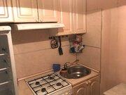 5 850 000 Руб., Продаются уютная 2-х комнатная квартира, Купить квартиру в Москве по недорогой цене, ID объекта - 331047859 - Фото 2