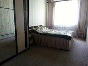 Двухкомнатная, город Саратов, Купить квартиру в Саратове по недорогой цене, ID объекта - 319870545 - Фото 8