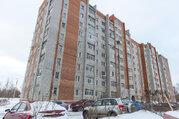 Квартира, ул. 1-я Шоссейная, д.44