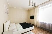 6 000 Руб., Maxrealty24 Ружейный переулок 4, Квартиры посуточно в Москве, ID объекта - 320165399 - Фото 4