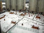 Мытищи, Борисовка 4а, по разумной цене 2х комн. изолир. квартира 55 м. - Фото 2