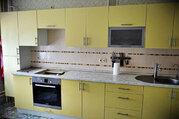 Продажа 3к квартиры 70.1м2 ул Лагерная, д 14, к 1 (Лечебный)