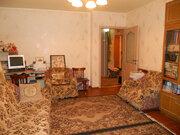 Владимир, Горького ул, д.52а, 3-комнатная квартира на продажу - Фото 1