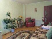 3-х комнатная квартира 70 кв.м. в Пушкинском районе - Фото 2