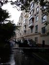 Продается 2-х комнатная квартира в центре Москвы - Фото 5