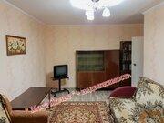 """Продается 2-х комнатная квартира г. Обнинск, пр. Ленина 99 - Фото 5"