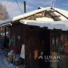Продажа дома, Калачево, Прокопьевский район, Ул. Школьная - Фото 2