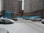 Продажа квартиры, Новосибирск, Ул. Сибревкома, Купить квартиру в Новосибирске по недорогой цене, ID объекта - 317422041 - Фото 3