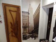 Продаётся 1к квартира по улице Неделина, д. 14 - Фото 4