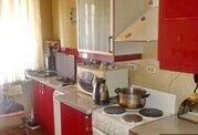 Продается 2-комн. квартира г. Жуковский, ул. Гарнаева, д. 9