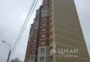 Продажа квартир ул. Крупской, д.60/2