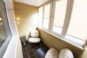 2 150 000 Руб., Продажа квартиры, Новосибирск, Ул. Широкая, Купить квартиру в Новосибирске по недорогой цене, ID объекта - 319073330 - Фото 3