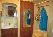 700 000 Руб., Продается гостинка 12м Морская, Купить квартиру в Волгодонске, ID объекта - 330935354 - Фото 5