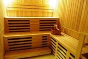Дом посуточно и на нг, Дома и коттеджи на сутки в Владивостоке, ID объекта - 503004902 - Фото 2