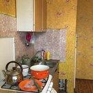Продам 3-комнатную квартиру на ул. Бела Куна - Фото 5
