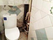 3 - комнатная квартира, Федько., Купить квартиру в Тирасполе по недорогой цене, ID объекта - 316853164 - Фото 5