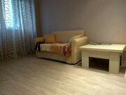 Сдается 1 комнатная квартира г. Ивантеевка Фабричный проезд дом 10 - Фото 2