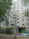 Продается 3-х комнатная квартира на Московском проспекте