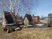 Новая дача рядомр. Ока, хвоя, 15 км от Рязани - Фото 4