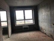 1-комн. квартира, 33 м2 в ЖК «Путилково» - Фото 2