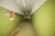 Офис в аренду на б-ре Энгельса, 19 - Фото 4