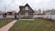 Киевское ш. 59 км от МКАД, Могутово, Дача 108 кв. м - Фото 2