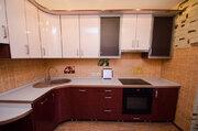 Двух комнатная квартира Белгород ул.Чумичова д.58 - Фото 4