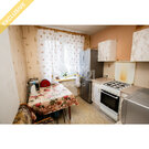 Продаётся 1-комнатная квартира в центре по ул. М.Горького д. 7, Купить квартиру в Петрозаводске по недорогой цене, ID объекта - 322522582 - Фото 8