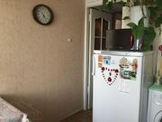 Продажа, 1-комн, город Геленджик, Продажа квартир в Геленджике, ID объекта - 317645991 - Фото 2
