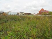 Продается земельный участок ИЖС в пгт Столбовая - Фото 2