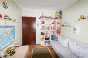 Квартира, ул. Панина, д.8
