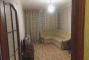 Сдается в аренду квартира г.Севастополь, ул. Античный, Аренда квартир в Севастополе, ID объекта - 325323906 - Фото 4