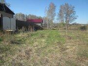 Земельный участок в Кременкуле - Фото 4